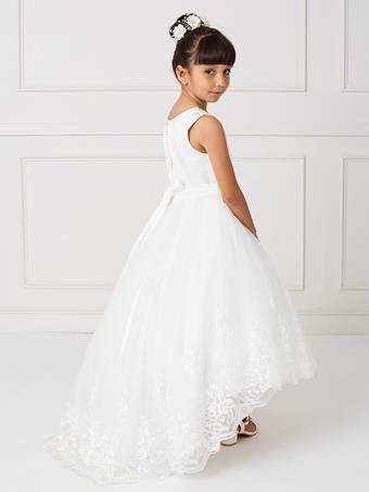 Tip Top Kids Style #5797