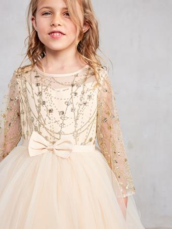 Tip Top Kids Style #5798