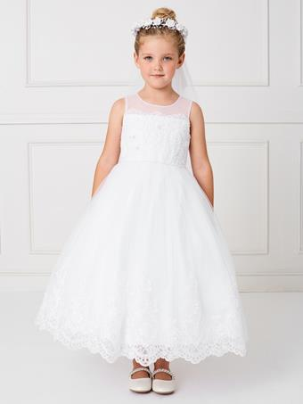 Tip Top Kids Style #5801