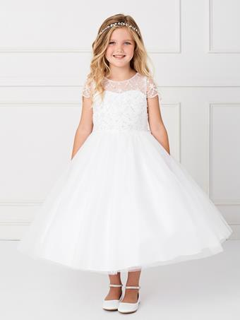 Tip Top Kids Style #5803