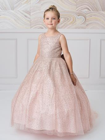 Tip Top Kids Style #5804