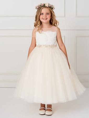 Tip Top Kids Style #5805
