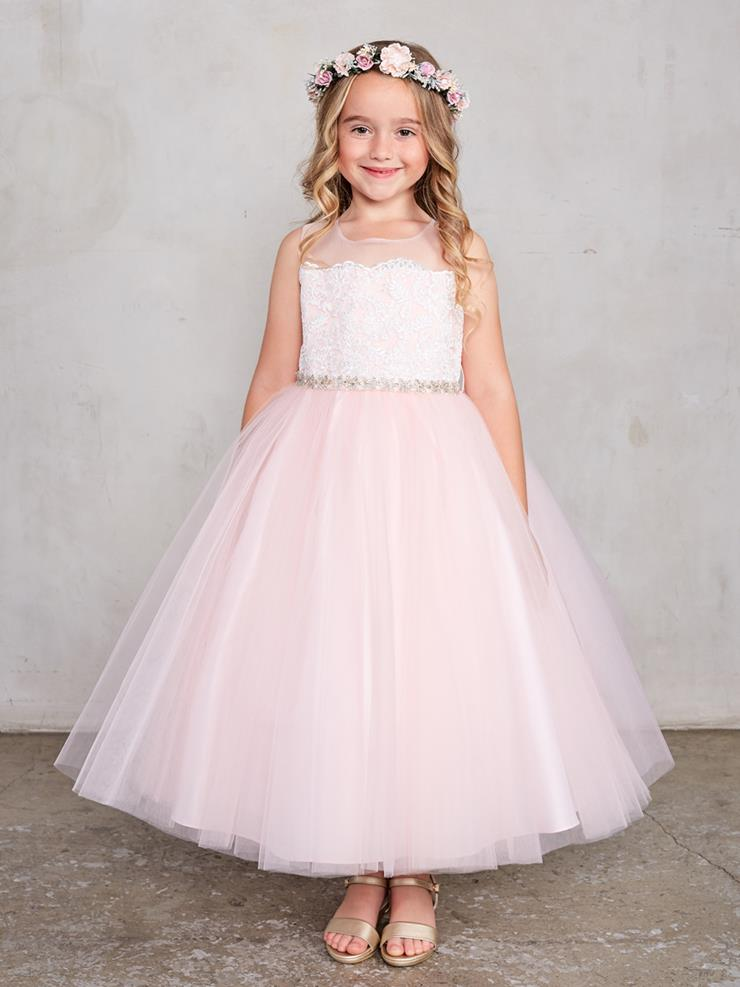 Tip Top Kids Style #5805 Image