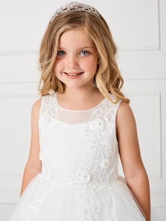 Tip Top Kids Style #5807
