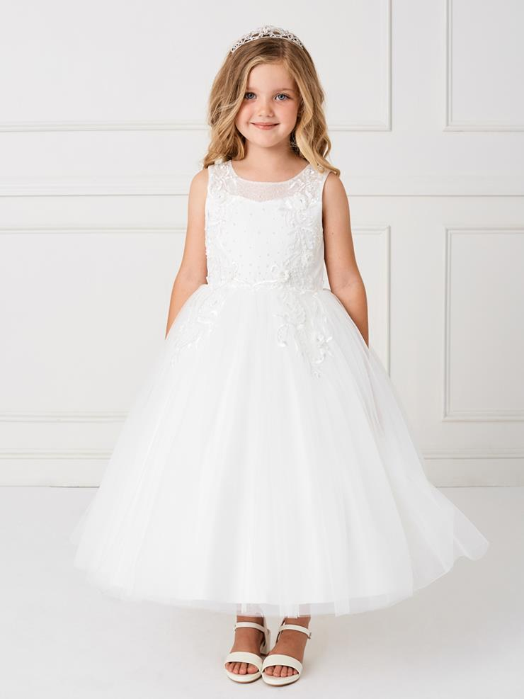 Tip Top Kids Style #5807 Image