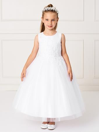 Tip Top Kids Style #5808