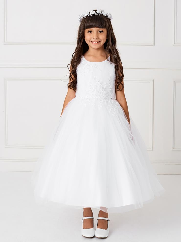 Tip Top Kids Style #5808 Image