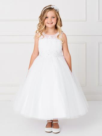 Tip Top Kids Style #5809