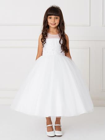Tip Top Kids Style #5810