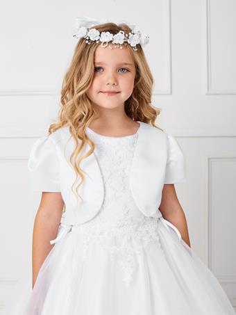 Tip Top Kids Style #5811X