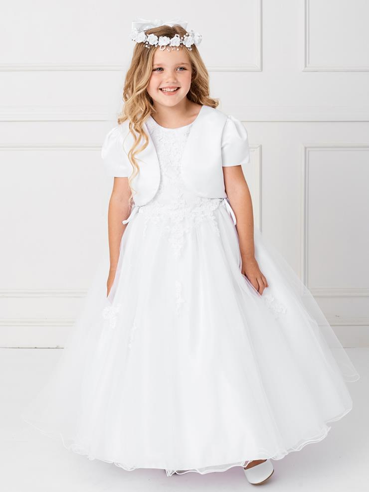 Tip Top Kids Style #5811X Image