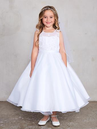 Tip Top Kids Style #5813