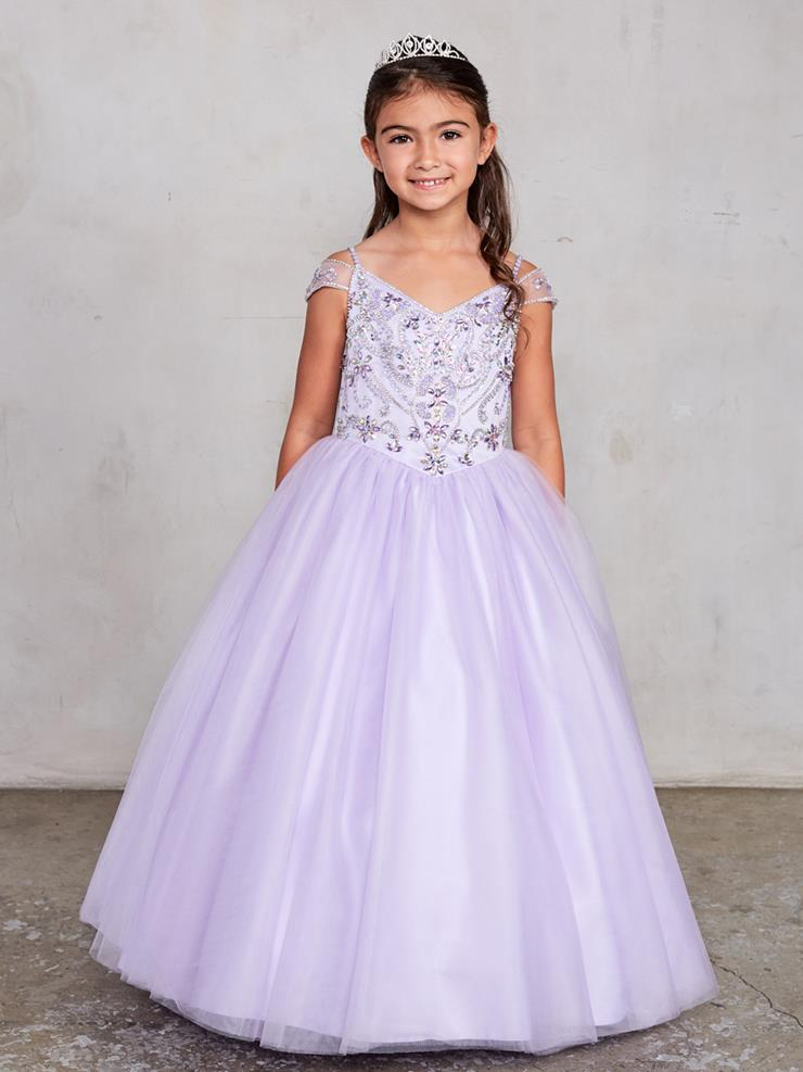 Tip Top Kids Style #7021 Image