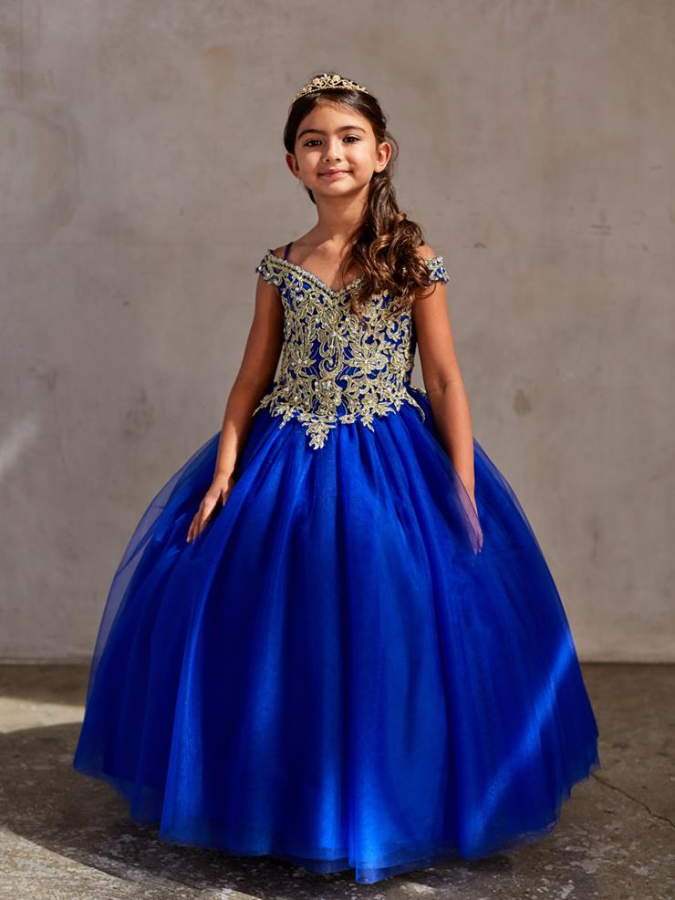 Tip Top Kids Style #7024 Image