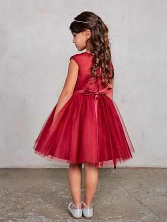 Tip Top Kids Style #7026