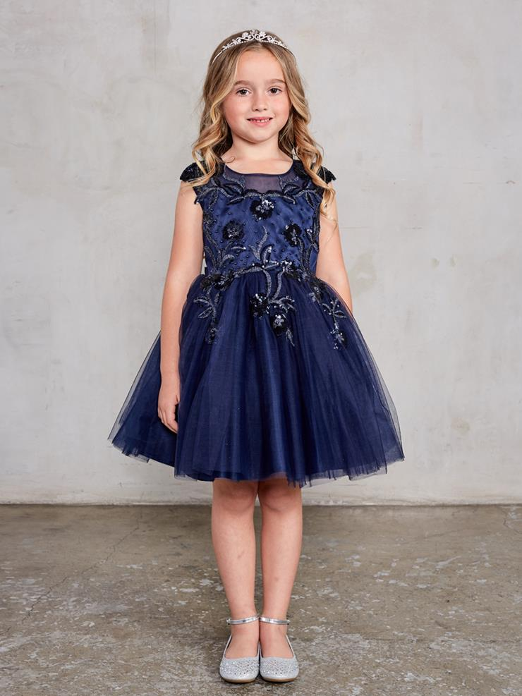 Tip Top Kids Style #7026 Image