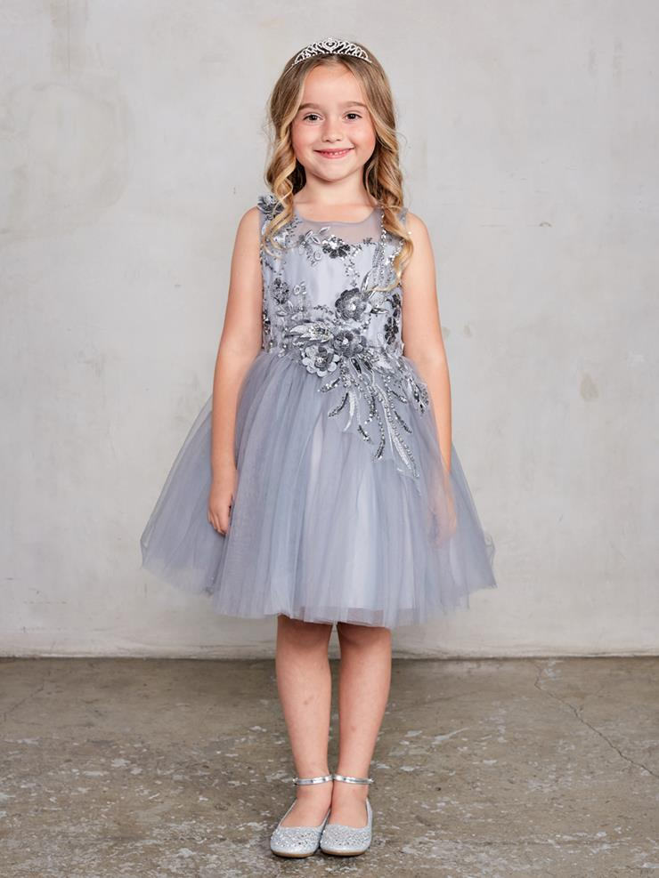 Tip Top Kids Style #7027 Image