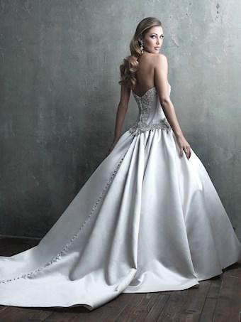 Allure Bridals Style #C300