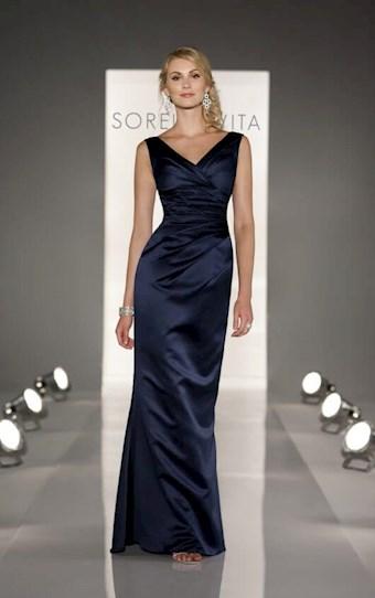 Sorella Vita Style #8202