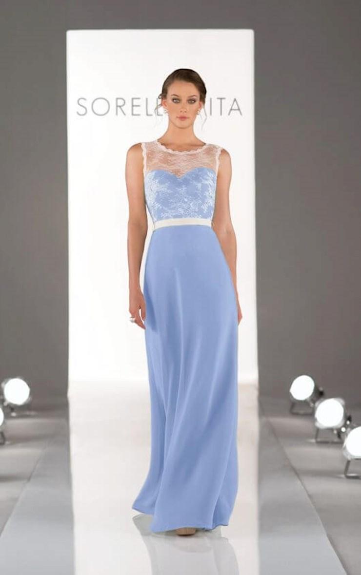 Sorella Vita 8311  Image