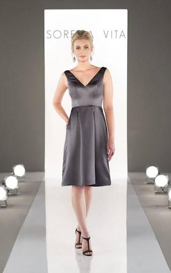 Sorella Vita Style No. 8720