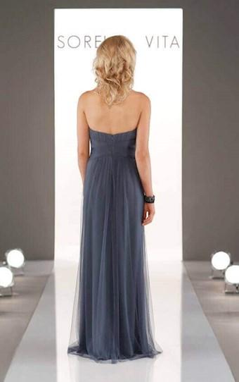 Sorella Vita Style No. 8728