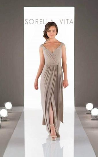 Sorella Vita Style No. 8874