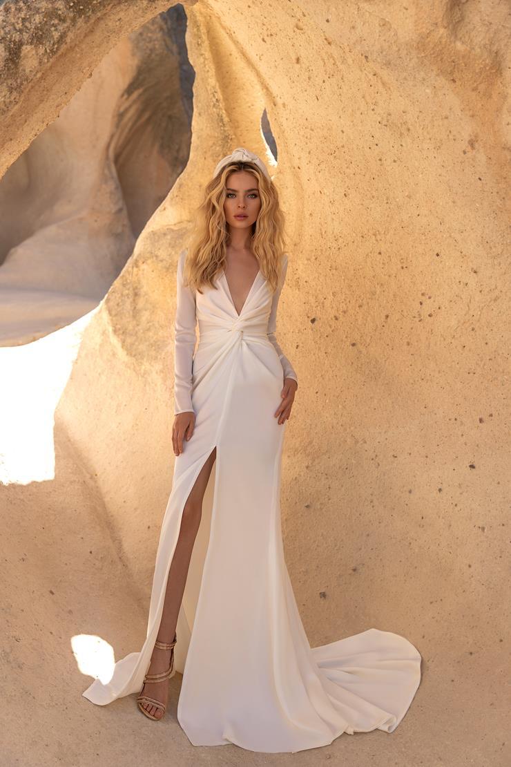 Elly Bride #Abelle Image