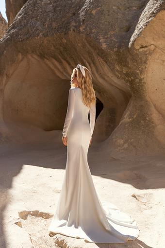 Elly Bride #Abelle