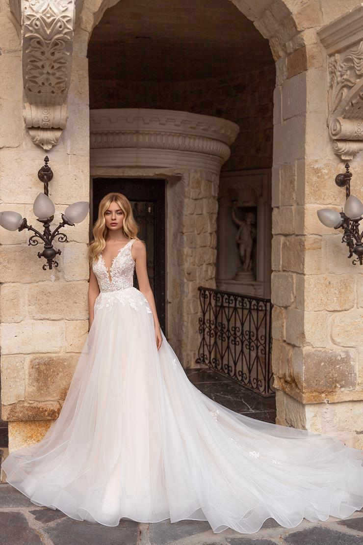 Elly Bride #Andri Image