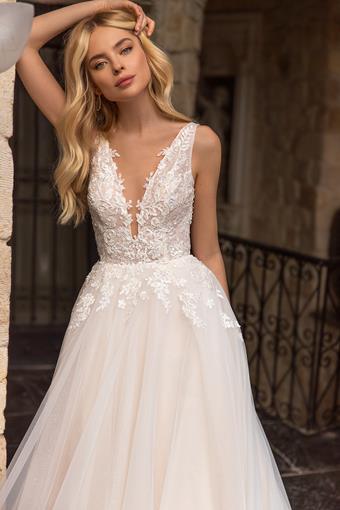 Elly Bride #Andri