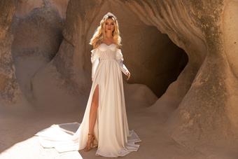 Elly Bride #Anette