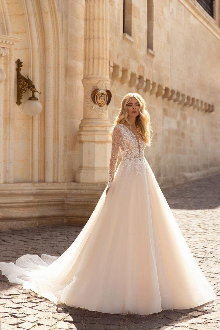 Elly Bride #Corinn Image