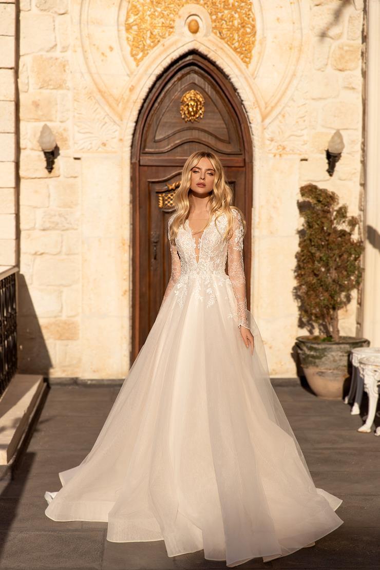 Elly Bride #Dani Image