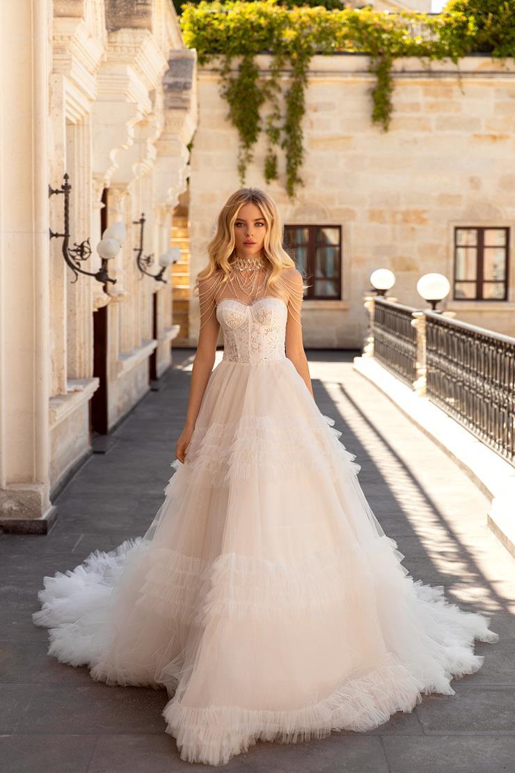 Elly Bride #Diadore Image