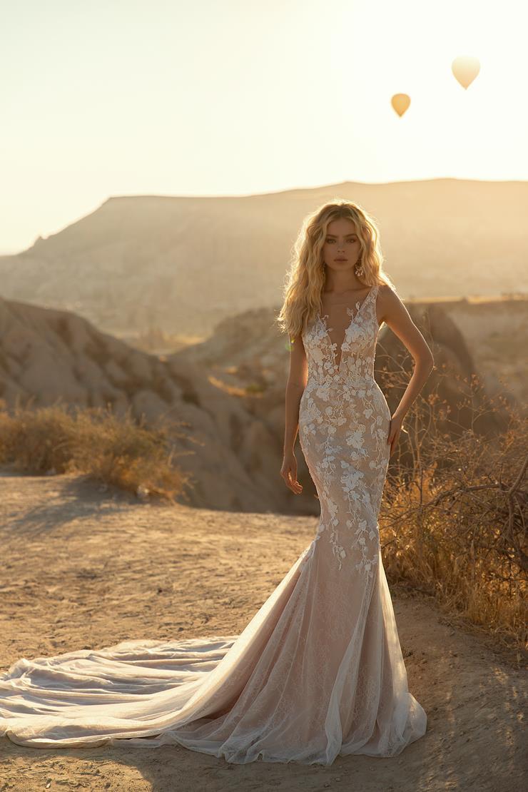 Elly Bride #Ellen Image
