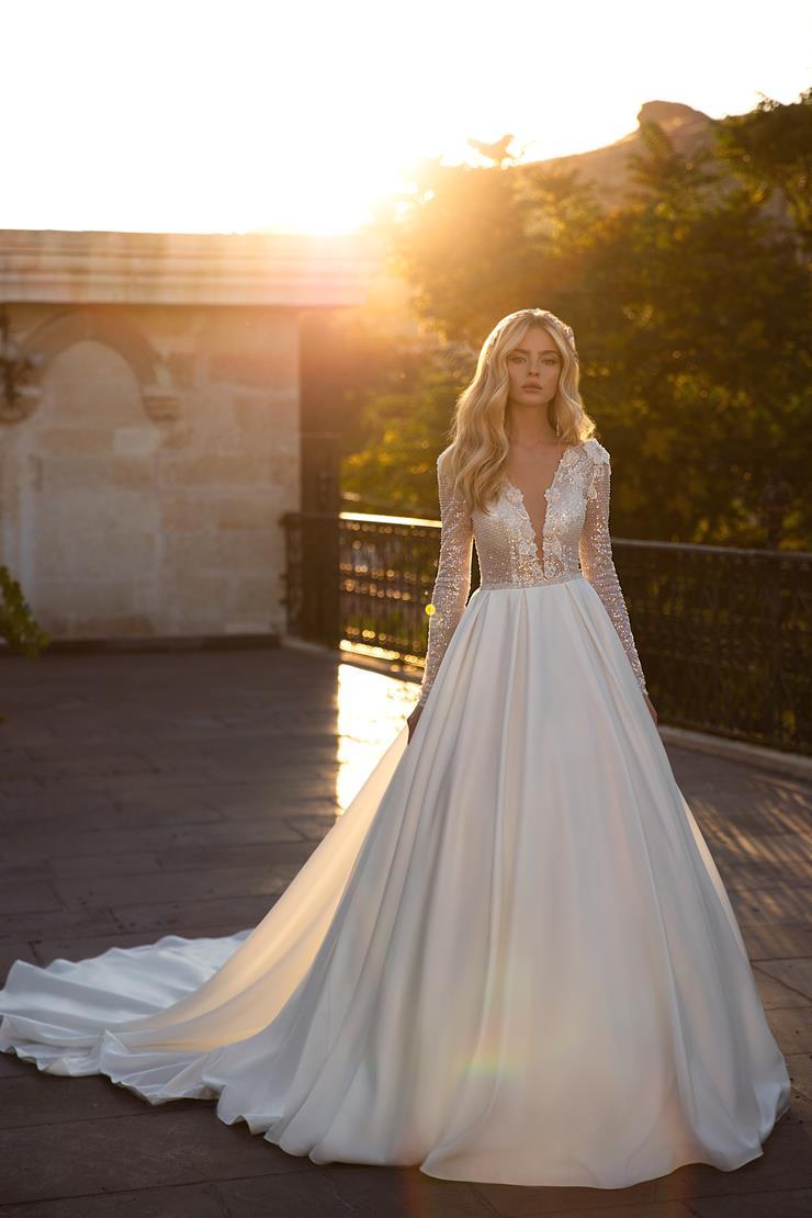 Elly Bride #Estelle Image