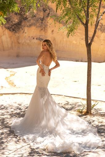 Elly Bride #Filice