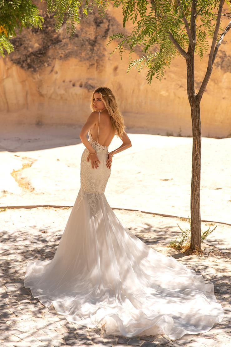 Elly Bride #Filice Image