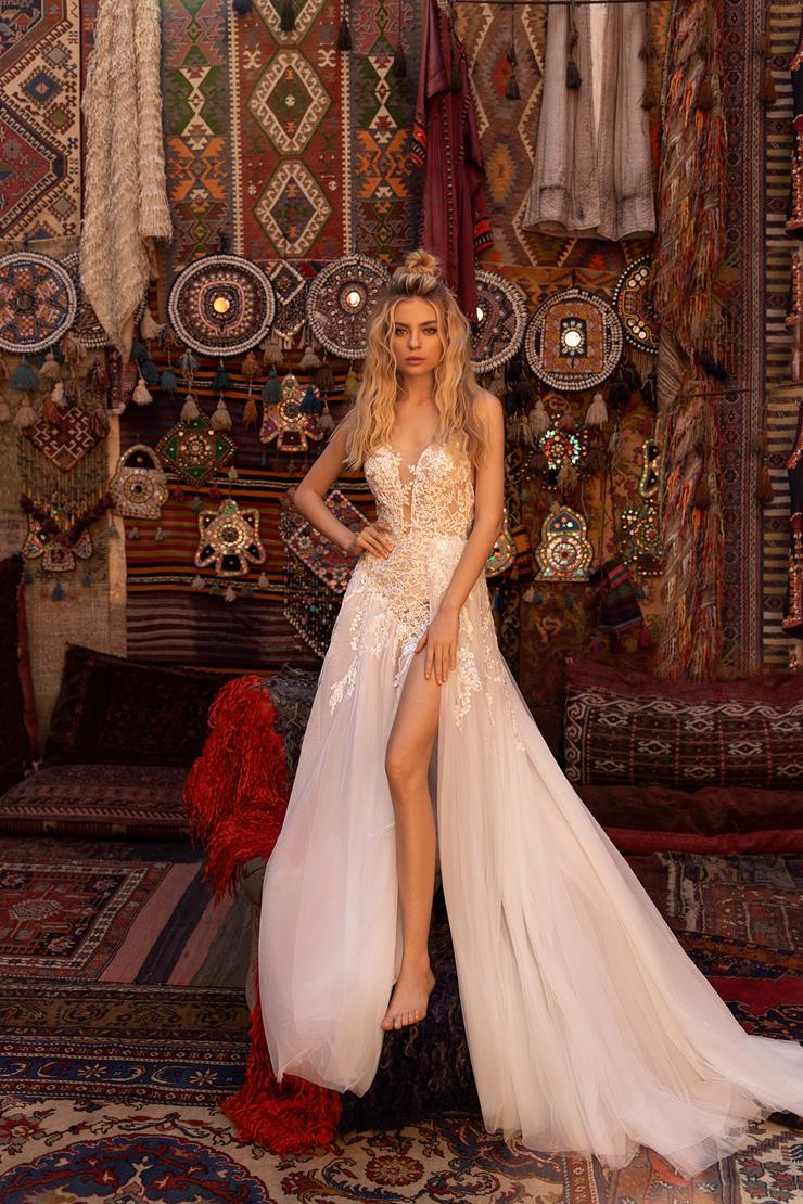 Elly Bride #Gigi Image