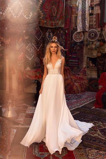 Elly Bride #Inesse