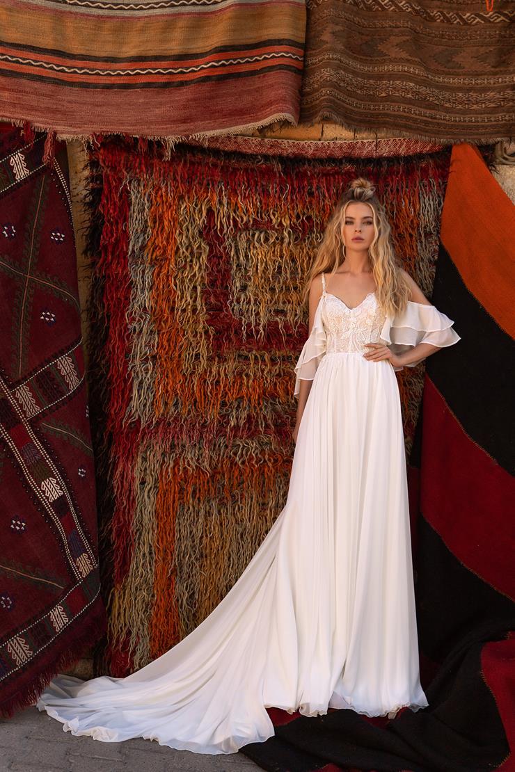Elly Bride #Klodi Image