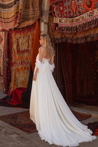 Elly Bride #Klodi