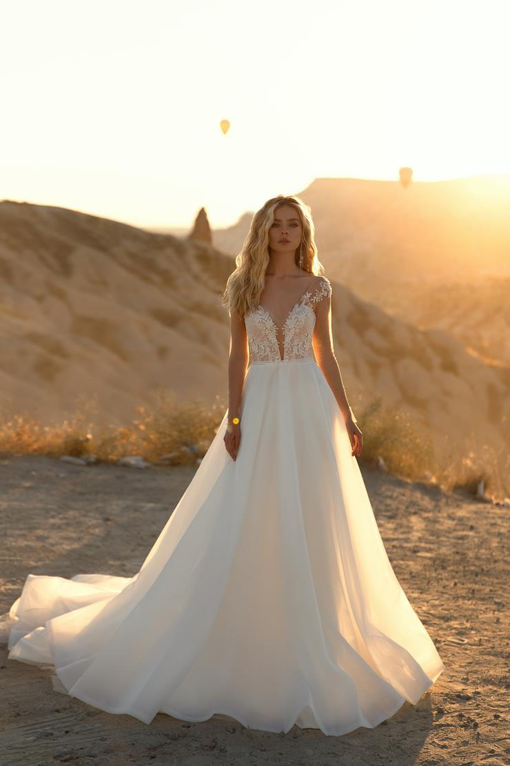 Elly Bride #Liann Image