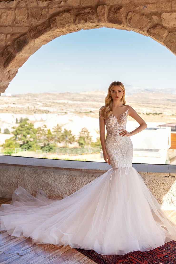 Elly Bride #Matilda Image