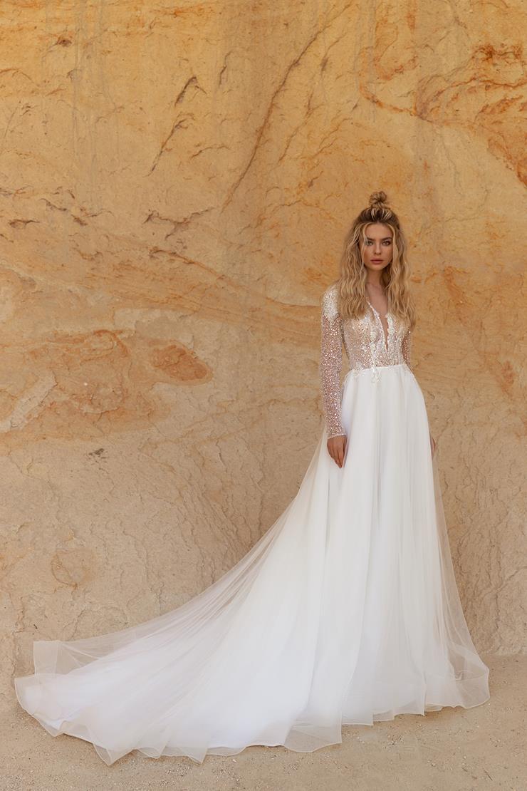 Elly Bride #Ophelie Image