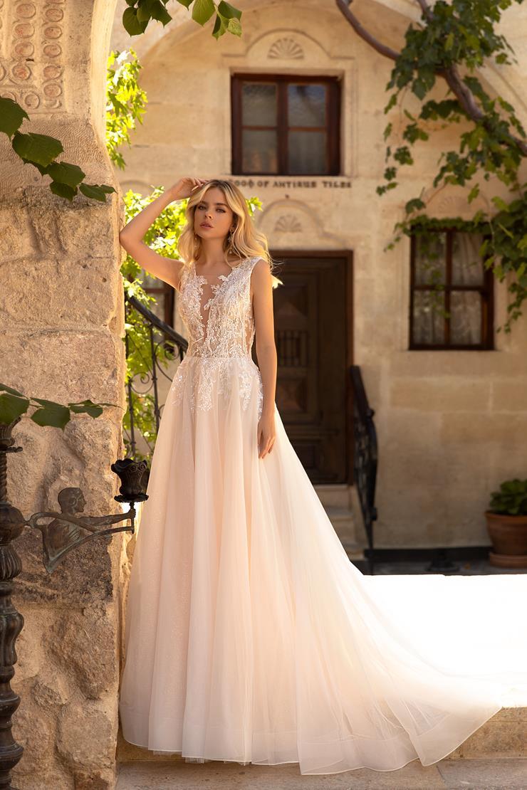 Elly Bride #Sabina Image