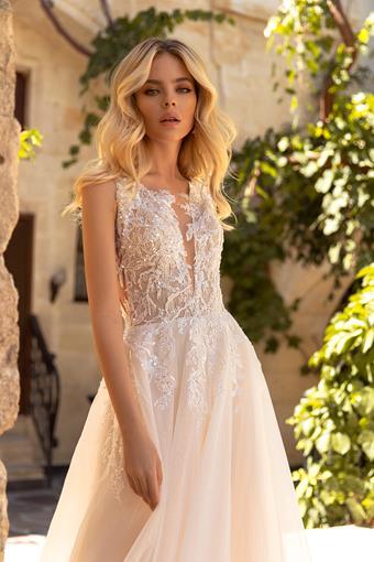 Elly Bride #Sabina