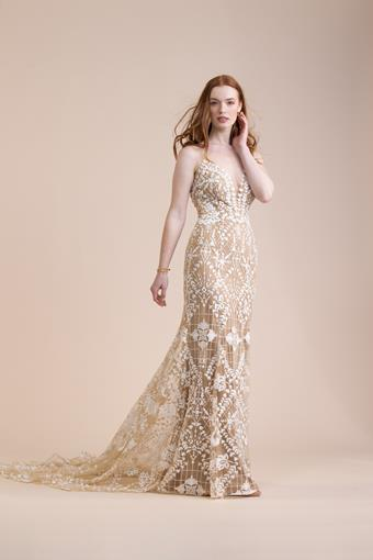 Willowby Style #56107