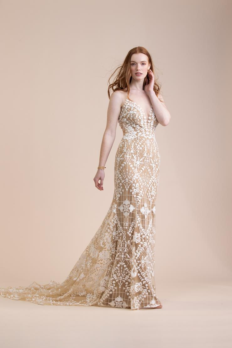 Willowby by Watters Style: 56107